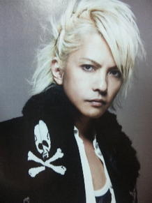 L'Arc en Ciel-hyde-female10.jpg